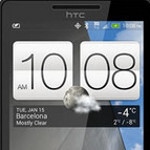 HTC M7 coming to Verizon, Sprint and AT&T?