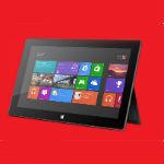 Microsoft promises fix for Windows RT update bug in February
