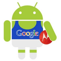 """Google says Nexus 4 supply a """"priority"""", will focus Motorola on future phones' battery life and durability"""