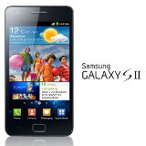 Samsung rolling out Android 4.1.2 update for the legendary Galaxy S II