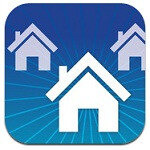 Are you looking for a house or apartment?  Check out these apps for iOS, Android and Windows Phone