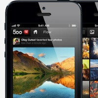 Apple pulls 500px app from App Store, accuses it of allowing too easy access to porn