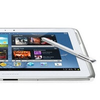 Samsung Galaxy Note 8.0 might cost $250-$300, affordable 7-incher to arrive for $150-$200