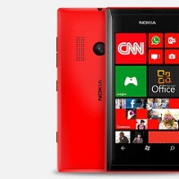 Windows Phone 7.8 SDK arrives, 7.8 update soon to come
