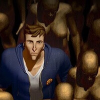 Best Android, iPhone and iPad apps of 2012: best adventure games