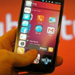 "Ubuntu Phone's 12 default apps will be ""community created"""