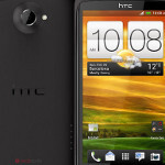 Telus about it: Canadian carrier Jelly Beans HTC One X OTA