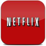 Netflix posts a profit, surprises everyone