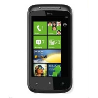 Early WP7 device HTC Mozart to get Windows Phone 7.8 in the next two months