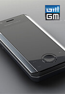 General Mobile to show the first Android dual-SIM phone