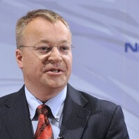 Nokia chief executive says Google is making Android more closed
