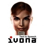 Text-to-speech outfit IVONA is snapped up by Amazon
