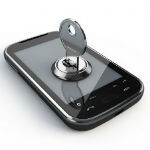 It may become illegal to unlock your phone starting Saturday