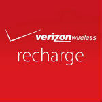 Verizon launching new unlimited prepaid plans on February 1st