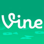 "Twitter launches Vine, a ""new way to share video"" on the iPhone"