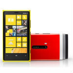 Verizon getting special flagship Nokia Laser Windows Phone