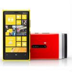 Verizon getting special flagship Nokia Laser Windows Phone