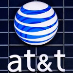 AT&T activates 10.2 million smartphones in Q4, 8.6 million of them were Apple iPhones