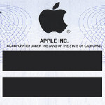 Apple closes at $450; blame the analysts?