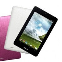 Asus MeMo Pad reviewed right before launch