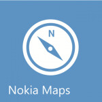 Nokia updates Nokia Maps, adds Israel and other countries