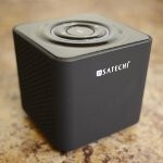 Satechi Audio Cube (2nd gen) hands-on