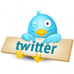How tweet it is: Twitter gets $9 billion valuation