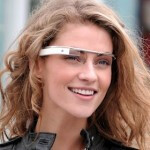 Google locks down Google Glass users after two hackathons