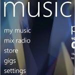 Nokia offers premium music service, Nokia Music+