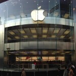 Asian countries tired of the same old thing as Samsung takes market share from Apple