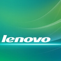 Lenovo says RIM acquisition reports were taken out of context, it was speaking about acquisitions in general