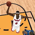 Best Android, iPhone and iPad apps of 2012: best sports games