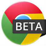Chrome Beta for Android gets update to access experimental WebGL and more
