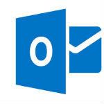 Microsoft considering an Outlook app for Windows RT