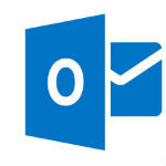 Microsoft considering an Outlook app for Windows RT