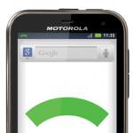 Republic Wireless' Motorola DEFY XT getting update