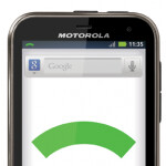 Republic Wireless' Motorola DEFY XT getting update