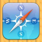 Akamai: mobile Safari top browser on all networks for Q3