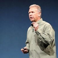 iOS 6 is now on 300 million devices, 60% of all existing iOS gadgets