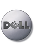 Dell to introduce smartphones in February?