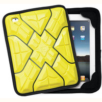 10 of the toughest iPad cases ever made