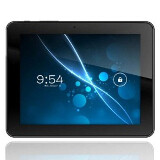 ZTE continues its quest for world domination, announces the V81 tablet