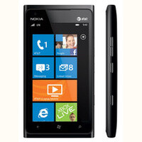Nokia Lumia 900 for AT&T to get Windows Phone 7.8 update on January 30