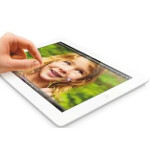 Apple breaks the 128 GB barrier with the iPad 4, starting from $799