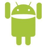 Android claims 70% of the global smartphone market in 2012