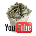 YouTube may introduce premium subscription model in the spring