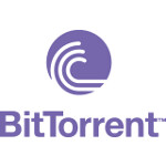 BitTorrent and µTorrent Remote to launch with BlackBerry 10