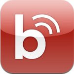 Updated Boingo Wi-Finder app for iOS makes it easier to sniff out hotspots