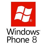 Survery says: 19% of U.S. consumers are thinking about buying a Windows Phone in the next three months