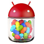 Motorola RAZR i gets its Jelly Beans in France